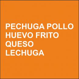 P.FIGUEIRA